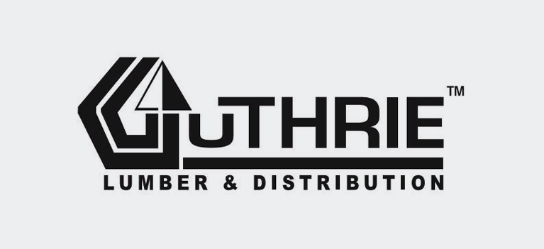 Guthrie Lumber and Distribution